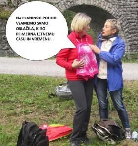 cici_plan8